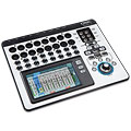 QSC TouchMix-16 « Console de mixage numérique