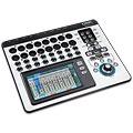 QSC TouchMix-16  «  Cyfrowy pulpit mikserski