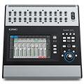 Console de mixage numérique QSC TouchMix-30 Pro