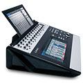 Mixer-Tillbehör QSC TS-1