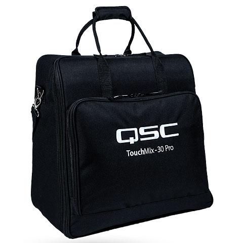 QSC TM-30 Tote