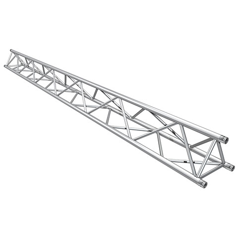 Global Truss F43 500 cm