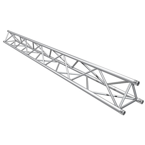 Global Truss F43 450 cm
