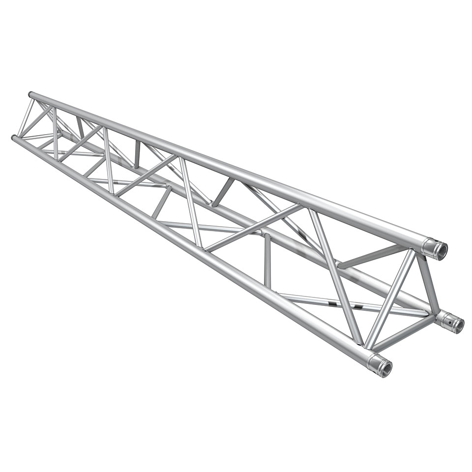 global truss f43 350 cm  u00ab truss