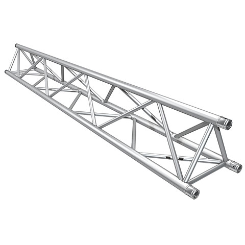 Global Truss F43 300 cm