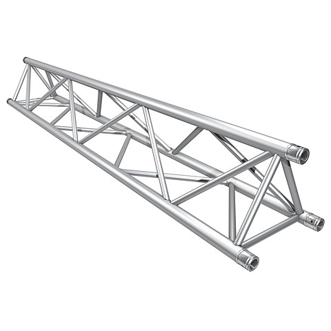 Global Truss F43 250 cm