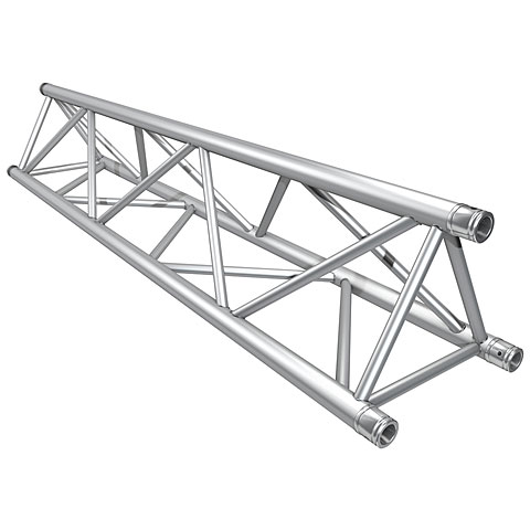 Global Truss F43 200 cm