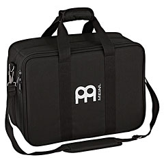 Meinl Hybrid Slap-Top CajonBag « Percussionbag