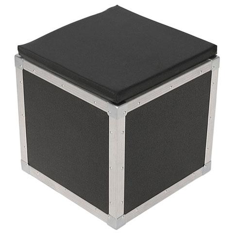 Case-Craft Sitzwürfel  Casepix  1er