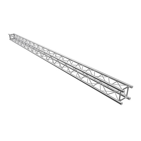 Global Truss F24 500 cm