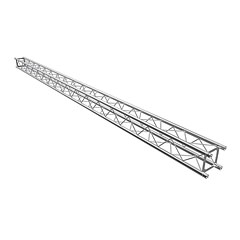 Global Truss F24 500 cm « Τραβέρσα