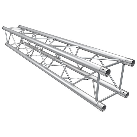 Global Truss F24 450 cm