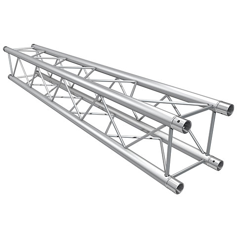 Global Truss F24 400 cm