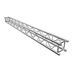 Global Truss F24 300 cm « Structure