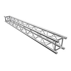 Global Truss F24 250 cm « Traverse