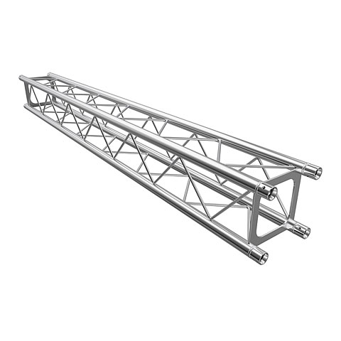 Global Truss F24 200 cm
