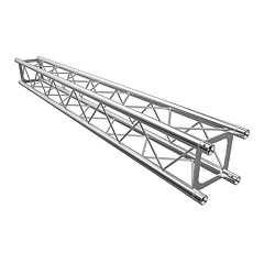 Global Truss F24 200 cm « Τραβέρσα
