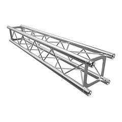 Global Truss F24 150 cm « Traverse