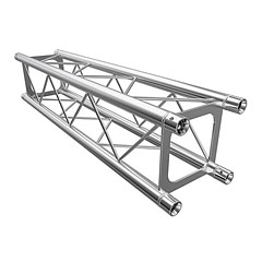 Global Truss F24 100 cm « Traverse