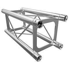 Global Truss F24 050 cm « Truss