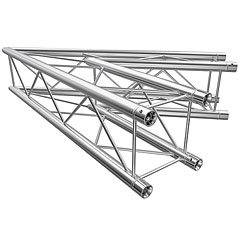 Global Truss F24 C19 45° « Traverse