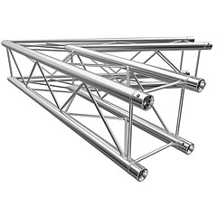 Global Truss F24 C20 60° « Traverse