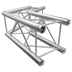 Global Truss F24 C22 120° « Traverse