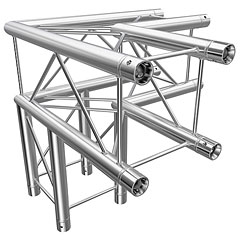 Global Truss F24 C30 « Traverse