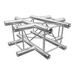Global Truss F24 C41 « Traverse
