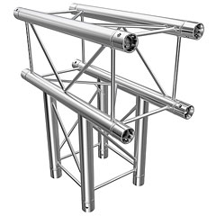 Global Truss F24 T35 « Traverse