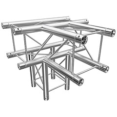 Global Truss F24 T40 « Traverse