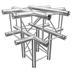 Global Truss F24 T55 « Traverse