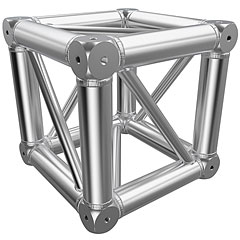 Global Truss F24 Boxcorner « Traverse