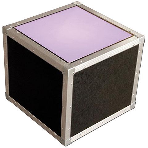 Case-Craft Tischwürfel  Casepix
