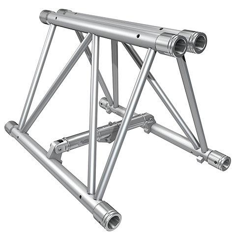 Global Truss F52 080 cm