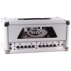 Revv Generator 7-40 MKII WHT « Guitar Amp Head
