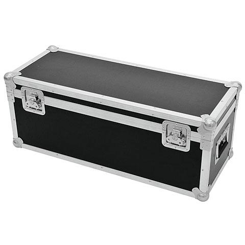 Case de transporte Roadinger Universal Case Pro, 80cm