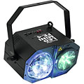 Efekt dyskotekowy Eurolite LED Mini FE-4 Hybrid Laserflower