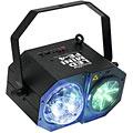 Effetti discoteca Eurolite LED Mini FE-4 Hybrid Laserflower