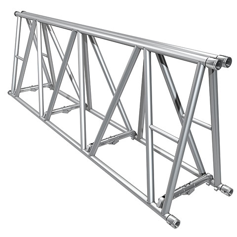 Global Truss F102 300 cm