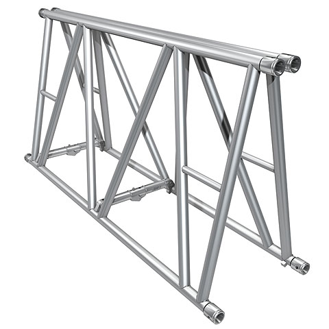 Global Truss F102 200 cm