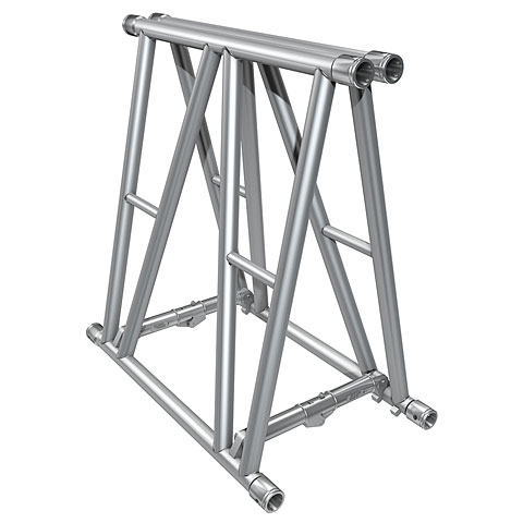 Global Truss F102 100 cm
