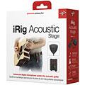Audio Interface IK-Multimedia iRig Acoustic Stage