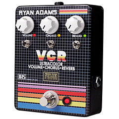 JHS The VCR Ryan Adams « Pedal guitarra eléctrica