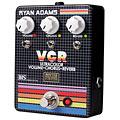 Effektgerät E-Gitarre JHS The VCR Ryan Adams