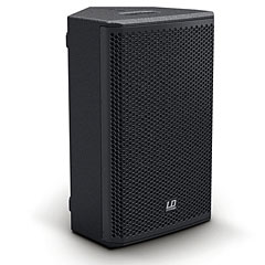 LD-Systems Stinger 10 A G3 « Active PA-Speakers