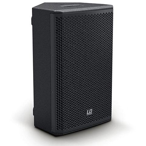 LD-Systems Stinger 10 G3