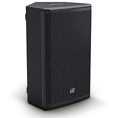 LD-Systems Stinger 10 G3 « Passive PA-Speakers