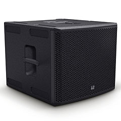 LD-Systems Stinger Sub 15 G3 « Passive PA-Speakers