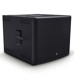 LD-Systems Stinger Sub 18 G3 « Passive PA-Speakers